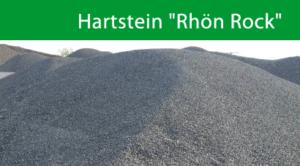 hartstein